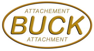 Buck Attachement